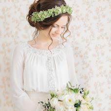 Wedding photographer Svetlana Gres (svtochka). Photo of 24.04.2017
