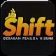 Pemuda Hijrah - Shift Download on Windows