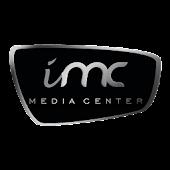 Media Player Media Center