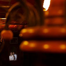 Fotógrafo de bodas Luis mario Pantoja (luismpantoja). Foto del 10.07.2018