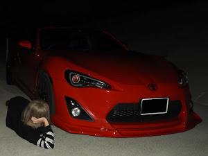 """86  GT""""Limited""""のカスタム事例画像 なぎさんの2020年10月04日00:28の投稿"""