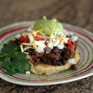Ground Beef Black Bean Chili Recipes.
