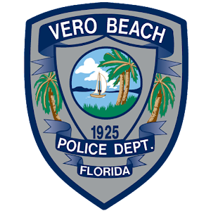 City Of Vero Beach Police Department