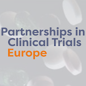 Partnerships in Clinical Trial