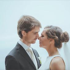 Wedding photographer Tatyana Kuznecova (Tatii). Photo of 17.12.2013