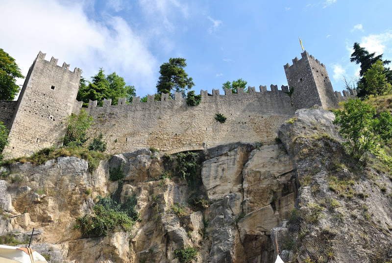 San Marino di alfasmart78