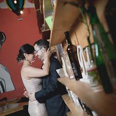Fotógrafo de bodas Irais Mejia (iraismejia). Foto del 07.03.2017