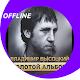 Download Владимир Высоцкий - слушать сборник лучших песен For PC Windows and Mac