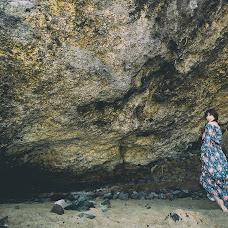 Wedding photographer Lyudmila Bordonos (Tenerifefoto). Photo of 19.05.2014
