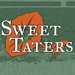 Logo for Sweet Taters