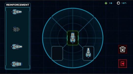 Battlevoid: Harbinger 6