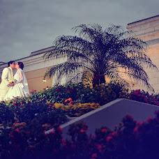 Fotógrafo de bodas Fernando Rodríguez (fernandorodrgue). Foto del 24.02.2016
