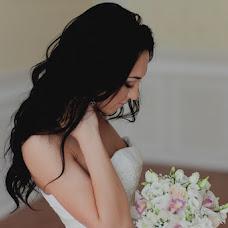 Wedding photographer Margarita Ivanova (Marga). Photo of 25.07.2013