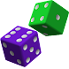 77 Board Games