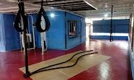Shanky Fitness photo 2