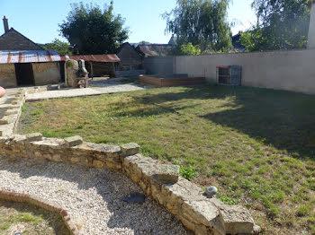 maison à Baracé (49)
