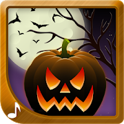Halloween Klingeltöne Gratis