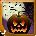 Halloween Tonos Para Celular