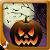 Halloween Ringtones file APK Free for PC, smart TV Download