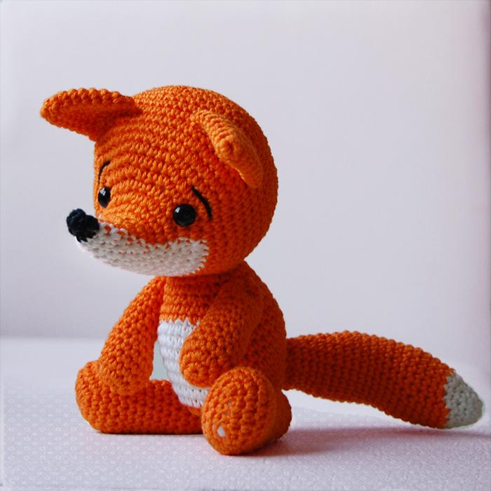 Amigurumi Set 1 Android Apps On Google Play