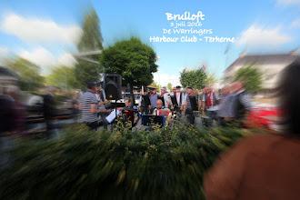 Photo: Bruiloftffffff
