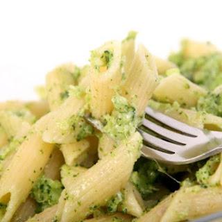 One Dish Pasta Recipes