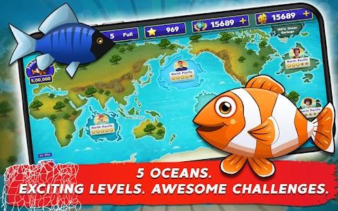 Ocean Heroes : Make Ocean Plastic Free 3