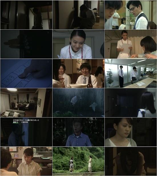 (TV-Variety)(720p) 土曜プレミアム・ほんとにあった怖い話 夏の特別編2016 160820