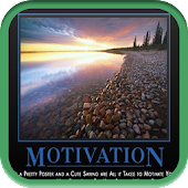 Poster Of Motivation