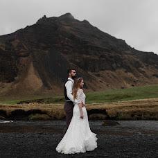 Wedding photographer Dima Schemelev (enioku). Photo of 12.10.2017