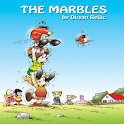 The Marbles icon