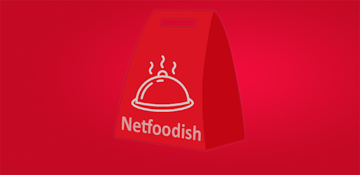 Netfoodish: Foods from the best restaurants with superfast home delivery.