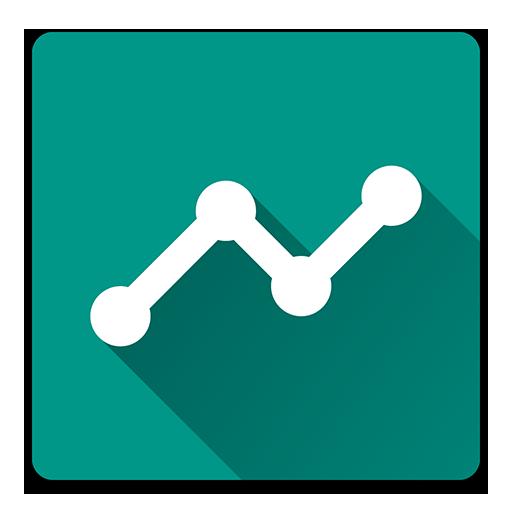 Sensor Data Logger