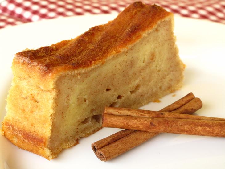 Curd Loaf Recipe