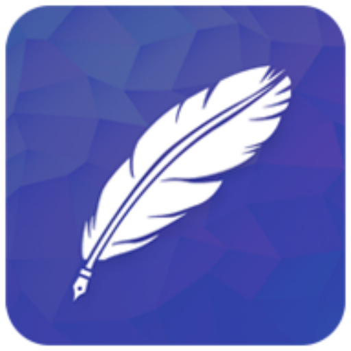 Writers World file APK for Gaming PC/PS3/PS4 Smart TV