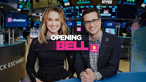 Cheddar Opening Bell thumbnail