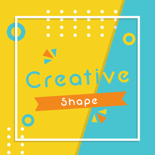 Creative Shape