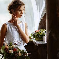 Wedding photographer Zhorik Kuyumchyan (Kuyumchyan). Photo of 21.08.2016