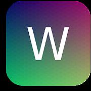 WhatLog: online last seen