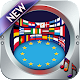 Download Europe Songs: Radio Stations Of Europe Online,Free For PC Windows and Mac