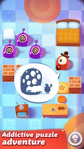 Pudding Monsters screenshot 2