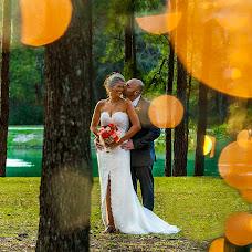 Wedding photographer velvet crown (velvetcrown). Photo of 16.05.2015