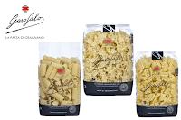 Angebot für Garofalo Pasta Sortiment im Supermarkt