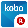 Kobo Books - Reading App apk