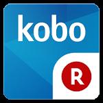 Kobo Books - Reading App icon