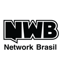 NETWORK PARTICIPACOES S.A logo