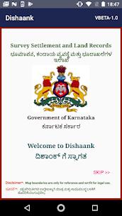 Dishaank 1