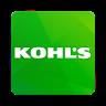 com.kohls.mcommerce.opal