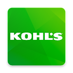 Kohl's: Scan, Shop, Pay & Save 7.47