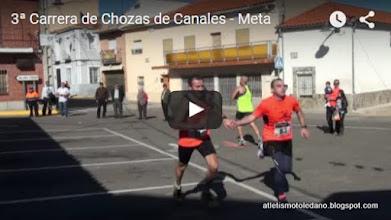 Photo: VÍDEO:  https://youtu.be/vnxhJwo1WMY